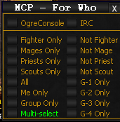 MCP ForWho.PNG