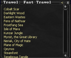 TravelHelper List.PNG